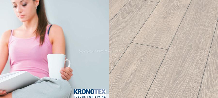 Sàn gỗ Kronotex D764