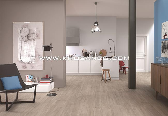 sàn gỗ công nghiệp tại tphcm