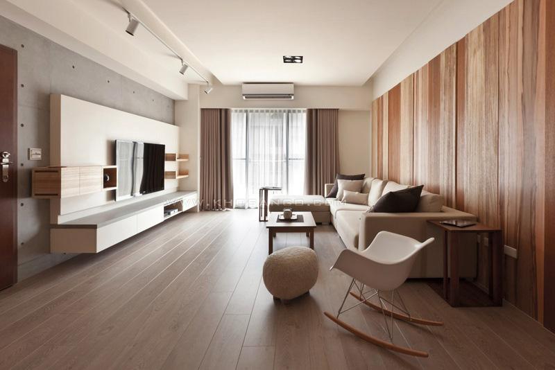 sàn gỗ giá rẻ cho gia đình