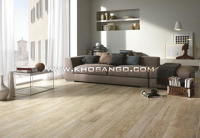 sàn gỗ công nghiệp cải thiện chất lượng cuộc sống gia đình đơn giản tiện nghi